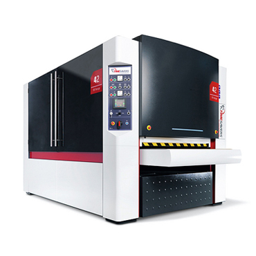 Fully automatic CNC beads machine tools